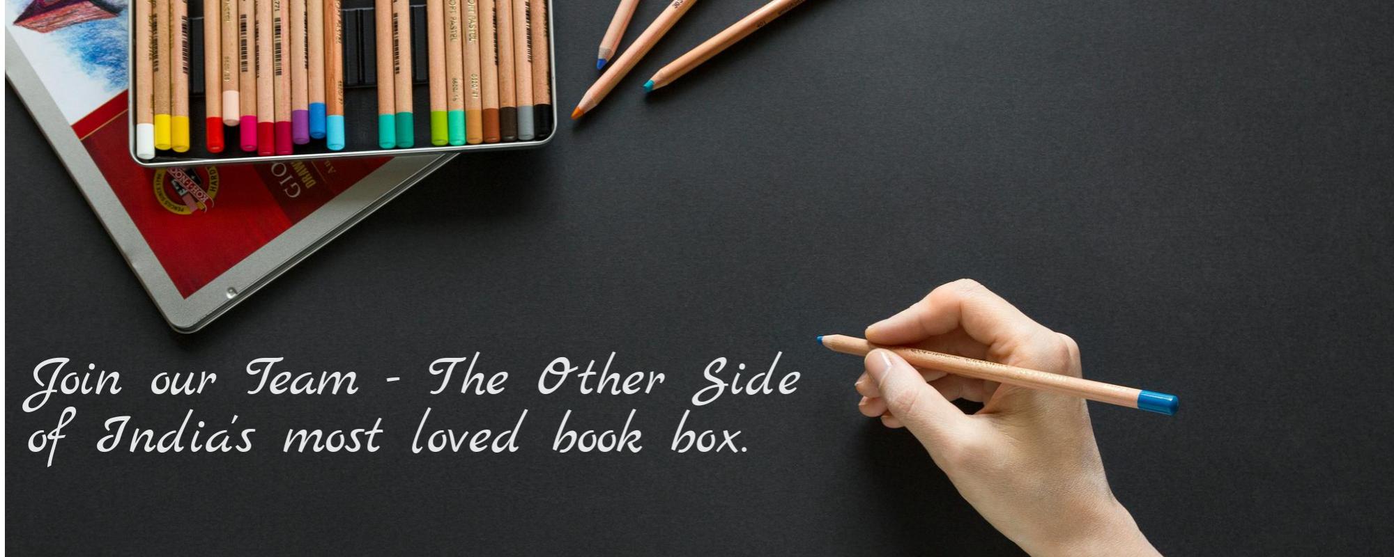 thebigbookbox