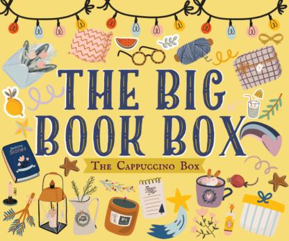 The Cappuccino Box